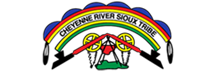 Cheyenne River Sioux Tribe Education Services